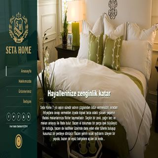 Seta Home Decor